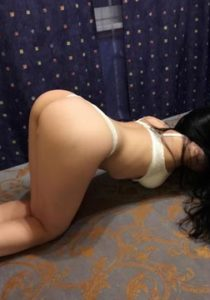 Проститутка индивидуалка Наталья