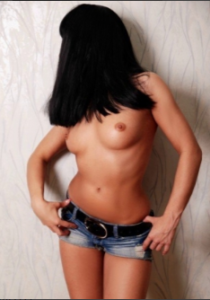 Проститутка индивидуалка Соня