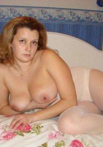 Проститутка индивидуалка ЛЕРА