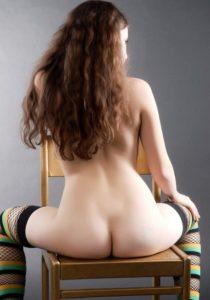 Проститутка индивидуалка Вера