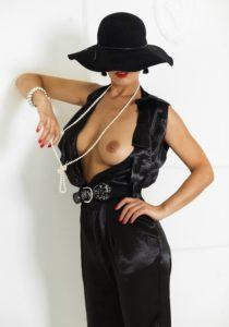 Проститутка индивидуалка Ирэн