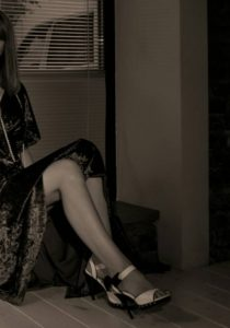Проститутка индивидуалка Лина