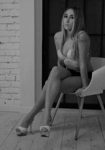 Проститутка индивидуалка Нежная