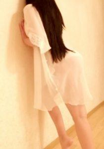 Проститутка индивидуалка Марина