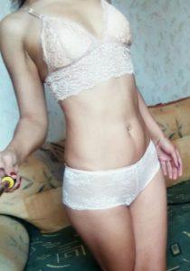 Проститутка индивидуалка Яна
