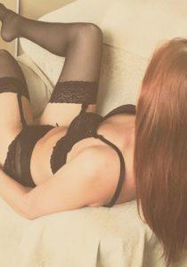 Проститутка индивидуалка Даша