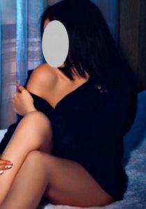 Проститутка индивидуалка Алиса