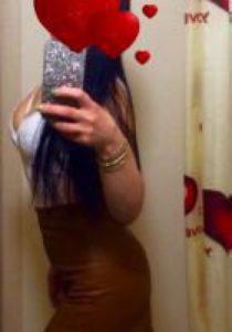 Проститутка индивидуалка Loya
