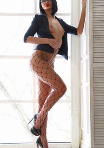 Проститутка индивидуалка Кармен