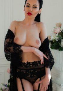 Проститутка индивидуалка Динара