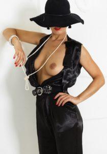 Проститутка индивидуалка Ирен