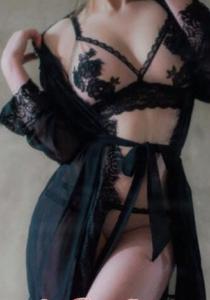 Проститутка индивидуалка Любаша