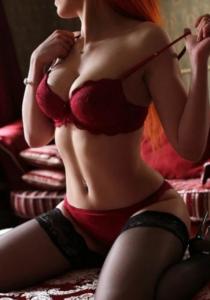 Проститутка индивидуалка Женя