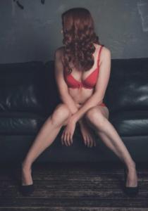 Проститутка индивидуалка Ева